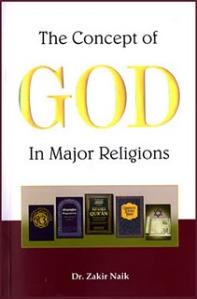 concept-of-god-in-major-religion1
